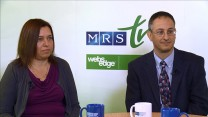 Interview with 2015 MRS Spring Meeting Chairs