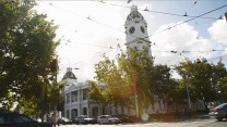 Community, Environment, Liveability and Prosperity in Stonnington