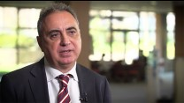 Focus on Quality Management: Europe and Beyond - EBMT 2017