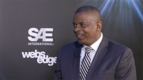 Interview with Anthony Foxx, Former US Secretary of Transportation