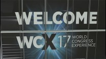 WCX17 Highlight Reel