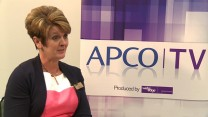 Interview with Gigi Smith, Incoming APCO President