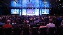APCO 2014 General Session Highlights and Reactions