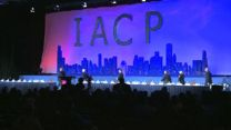 IACP 2011 Conference Opens