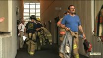 Why We Climb: Remembering the 9/11 Fallen