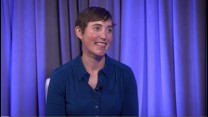 Interview with Twila Moon, Research Scientist, National Snow and Ice Data Center