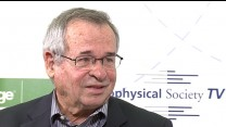Interview with Nobel Prize Recipient, Arieh Warshel, PhD