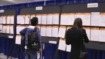 Career Resources @ the Biophysical Society Annual Meeting
