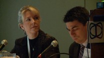 AASLD Session-Hepatitis C Treatment