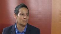 Interview with Laura Baker, President of iWomen - IAFC 2014