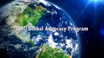 International Brain Research Organization's Global Advocacy Program