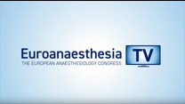 Learning at Euroanaesthesia - Thoracic Anaesthesia Workshop