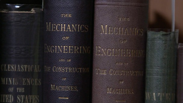 Engineering Education for the World