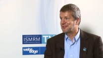 Interview with ISMRM Incoming President Jim Pipe