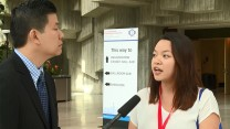 What new technologies will impact engineering students in the next few years?- ASEE 2015