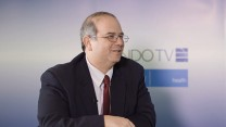 Navigating ENDO 2015 with Overall Chair Matthew D. Ringel, MD