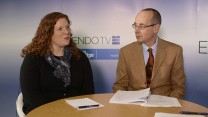 ENDO Career Development Core Committee Interview - ENDO 2015