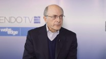 Endocrine Board Review Interview with David Cooper, MD