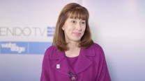 Interview with 2015-2016 Endocrine Society President, Lisa Fish, MD, FACP