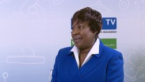 Interview with Chandra James, Director of Science for Chicago Public Schools