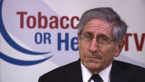 E-Cigarettes: Good or Bad Hear from the experts