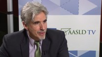 Advances for Practitioners - New Treatments for Hepatitis C - The Liver Meeting 2014