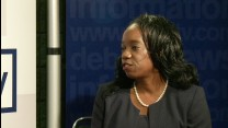 Interview with Gwen Keyes Fleming, EPA Regional Administrator, Region 4