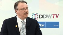 ASGE 2015 Overview at DDW 2015