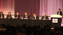 ASGE Annual Postgraduate Course Highlights at DDW 2015
