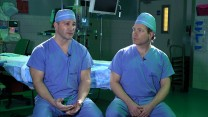 Leading the Way in Minimally Invasive Gynecologic Surgery