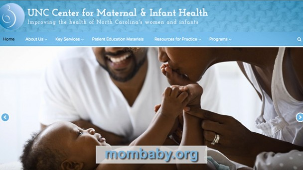Leading obstetrical care for women with pregnancies that are complicated by maternal disease, in the USA and globally.
