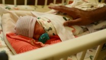 Improving the Health of Babies for Generations to Come