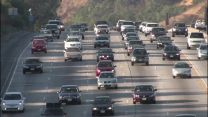 Enhancing Mobility and Safety on America's Highways