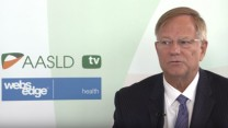 AASLD Foundation: The Liver Meeting ® 2015