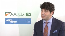 AASLD Trainee Program- The Liver Meeting ® 2015