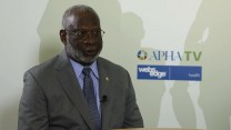 David Satcher, MD, PhD, Former U.S. Surgeon General