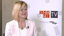 SNMMI President Unveils a New Initiative