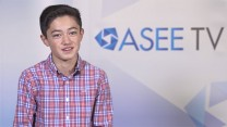 FIRST Global Innovation Award - ASEE National Student STEM Winners