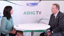 Interview with Dr. David Nelson, Incoming President of the ASHG