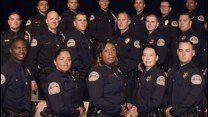 The City Of Henderson Police Department, NV