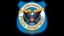 Cobb County Police Department