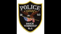 Brick Township Police Department
