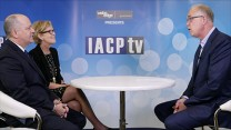 IACP's Sexual Harassment Prevention Program