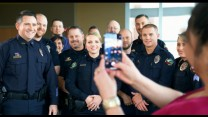 Grand Junction Colorado Police Department