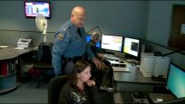 Keeping Colorado Safe through Community Partnership