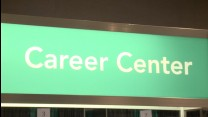 INFORMS Career Center
