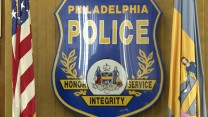 A look at the IACP 2013 Host City Police Department