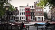 Testing and deploying Smart Mobility solutions in the Netherlands