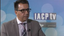 Interview with the President of the Canadian Association of Chiefs of Police
