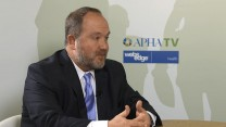APHA's Focus on Climate Change
